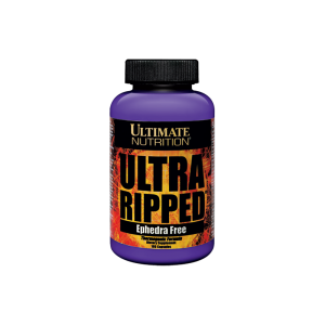 Ultra Ripped (180 капс)
