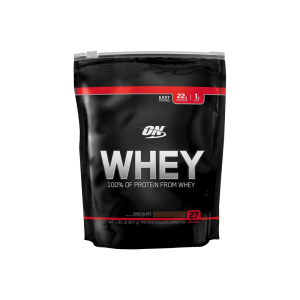 ON Whey Powder (837г)