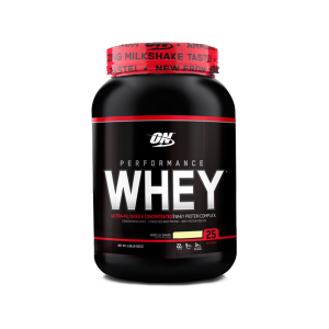 Performance Whey (950г)