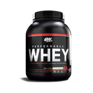 Performance Whey (1950г)