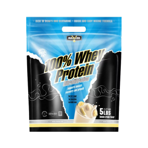 Golden Whey (2250г)