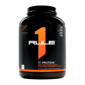 R1 Protein (2170г)