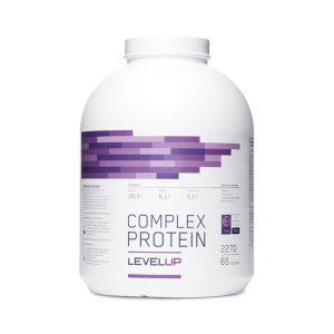 LevelUp Complex protein 2270г